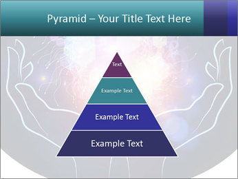 0000081228 PowerPoint Templates - Slide 30