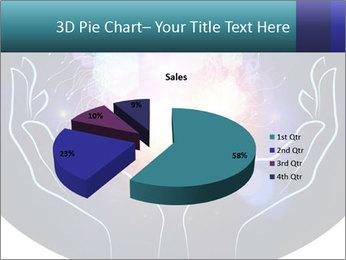 0000081228 PowerPoint Templates - Slide 35