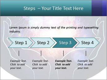 0000081228 PowerPoint Templates - Slide 4
