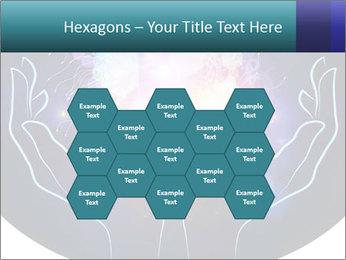 0000081228 PowerPoint Templates - Slide 44
