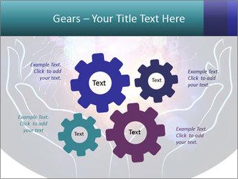 0000081228 PowerPoint Templates - Slide 47