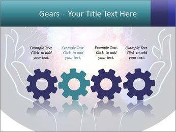 0000081228 PowerPoint Templates - Slide 48