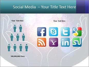 0000081228 PowerPoint Templates - Slide 5