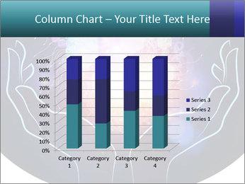 0000081228 PowerPoint Templates - Slide 50