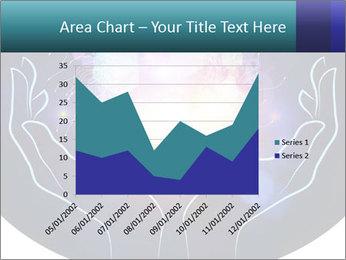 0000081228 PowerPoint Templates - Slide 53