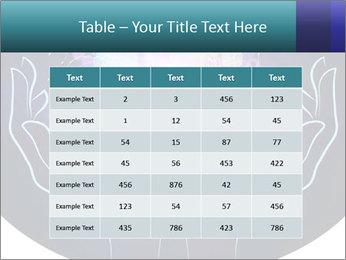 0000081228 PowerPoint Templates - Slide 55