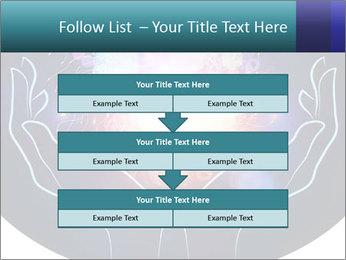 0000081228 PowerPoint Templates - Slide 60