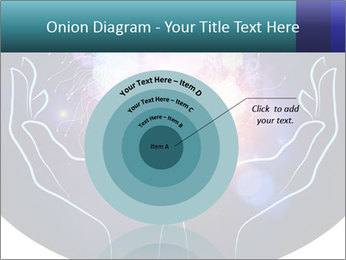 0000081228 PowerPoint Templates - Slide 61