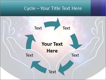 0000081228 PowerPoint Templates - Slide 62