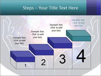 0000081228 PowerPoint Templates - Slide 64