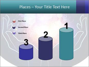 0000081228 PowerPoint Templates - Slide 65