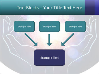0000081228 PowerPoint Templates - Slide 70