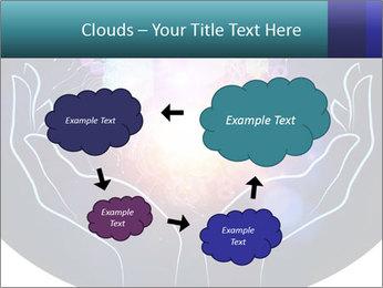0000081228 PowerPoint Templates - Slide 72
