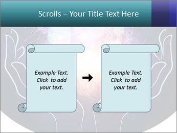 0000081228 PowerPoint Templates - Slide 74