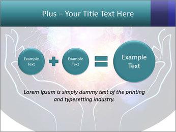 0000081228 PowerPoint Templates - Slide 75