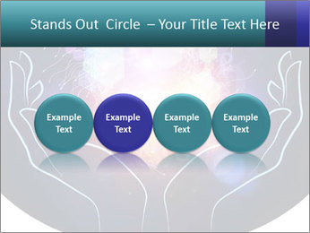 0000081228 PowerPoint Templates - Slide 76