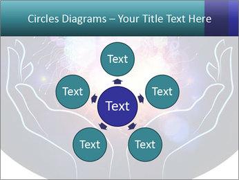 0000081228 PowerPoint Templates - Slide 78