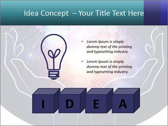 0000081228 PowerPoint Templates - Slide 80