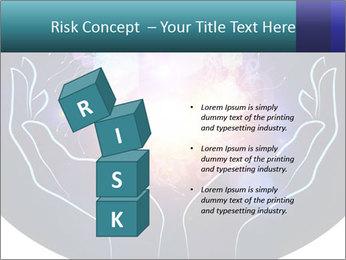 0000081228 PowerPoint Template - Slide 81