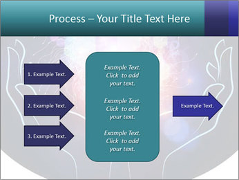 0000081228 PowerPoint Templates - Slide 85