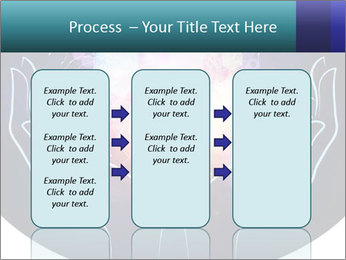 0000081228 PowerPoint Templates - Slide 86