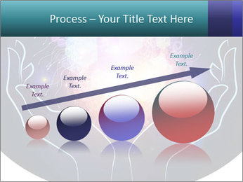 0000081228 PowerPoint Templates - Slide 87