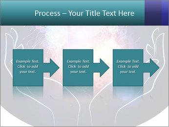 0000081228 PowerPoint Templates - Slide 88