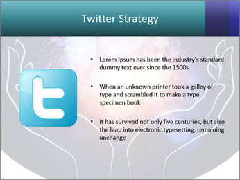 0000081228 PowerPoint Template - Slide 9
