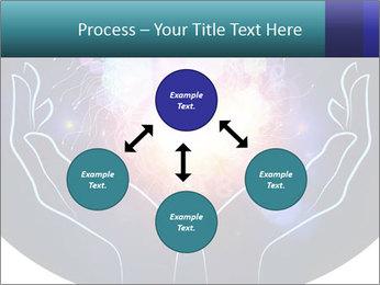 0000081228 PowerPoint Templates - Slide 91
