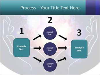 0000081228 PowerPoint Templates - Slide 92