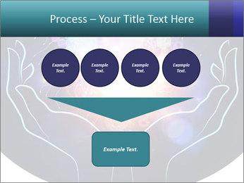 0000081228 PowerPoint Templates - Slide 93