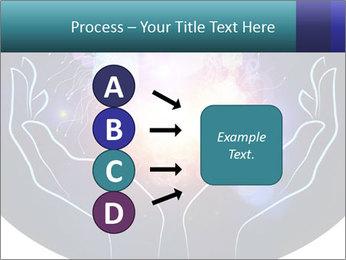 0000081228 PowerPoint Templates - Slide 94
