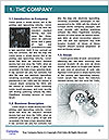 0000081228 Word Templates - Page 3