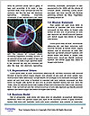 0000081228 Word Template - Page 4