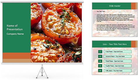 0000081229 PowerPoint Template