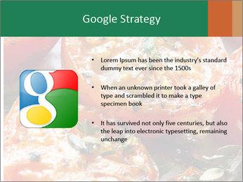 0000081229 PowerPoint Template - Slide 10