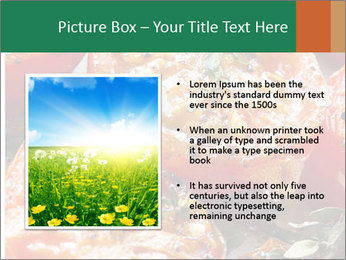 0000081229 PowerPoint Templates - Slide 13
