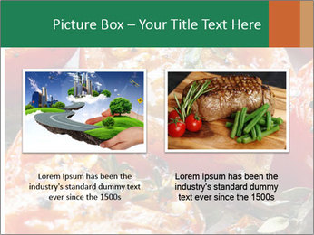 0000081229 PowerPoint Template - Slide 18