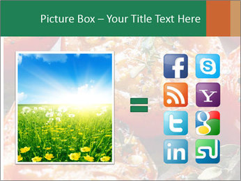 0000081229 PowerPoint Templates - Slide 21