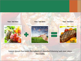 0000081229 PowerPoint Templates - Slide 22