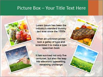 0000081229 PowerPoint Template - Slide 24