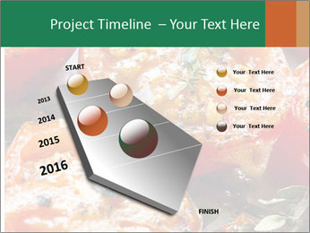 0000081229 PowerPoint Templates - Slide 26