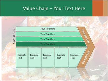 0000081229 PowerPoint Template - Slide 27