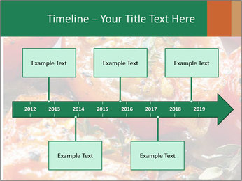 0000081229 PowerPoint Templates - Slide 28