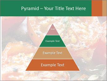 0000081229 PowerPoint Template - Slide 30
