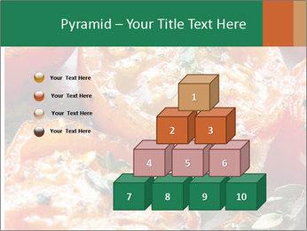 0000081229 PowerPoint Template - Slide 31