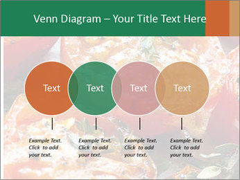 0000081229 PowerPoint Templates - Slide 32