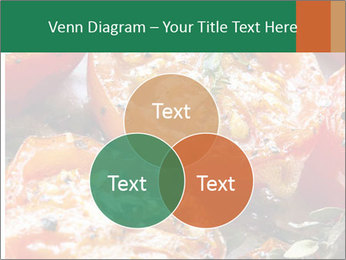0000081229 PowerPoint Templates - Slide 33