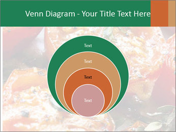 0000081229 PowerPoint Templates - Slide 34