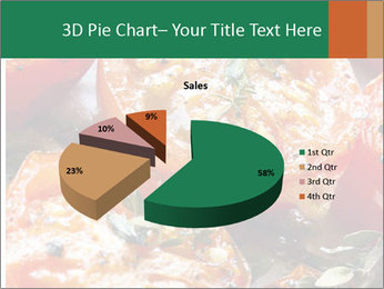 0000081229 PowerPoint Template - Slide 35